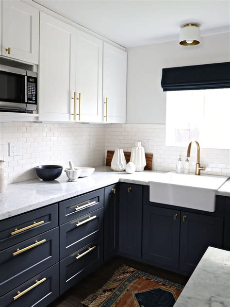 countertops dirtiest places   kitchen popsugar
