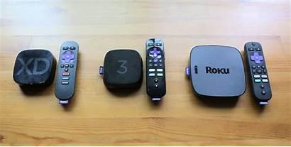 Roku Streaming Devices Should Upgrade Stick Older