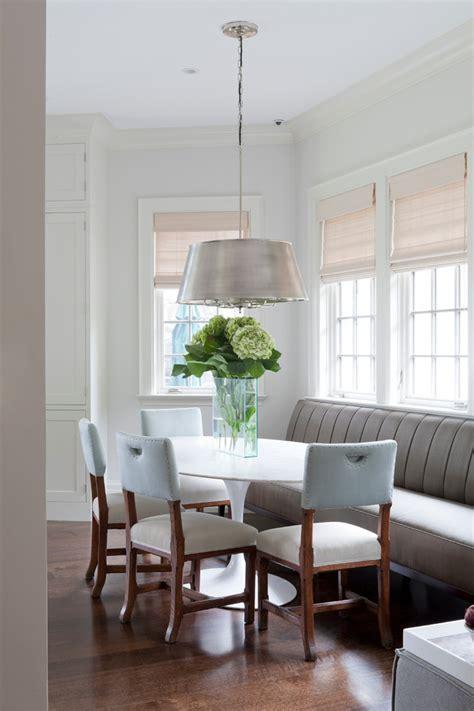 wondrous dining room decorating ideas   modern