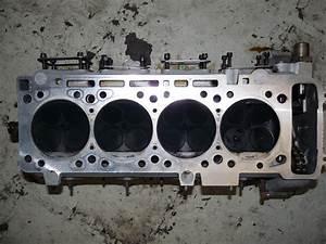 Bmw E30 M3 Motor : bmw m3 e30 zylinderkopf cylinder head kopf s14 ~ Blog.minnesotawildstore.com Haus und Dekorationen