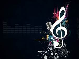 Music Wallpapers 1080p HD Pictures – One HD Wallpaper ...