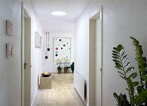Velux Tageslicht Spot : tageslicht spot verlag bruchmann ~ Frokenaadalensverden.com Haus und Dekorationen