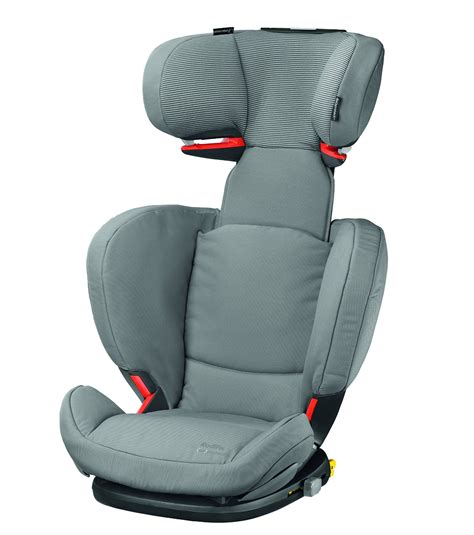 crash test siege auto bebe confort axiss bons plans siège auto rodifix air protect bébé confort