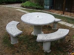 Table De Jardin Occasion : petite table ronde occasion clasf ~ Preciouscoupons.com Idées de Décoration