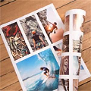 Poster Xxl Collage : ihre poster fotocollage online selbst erstellen bei myposter ~ Orissabook.com Haus und Dekorationen