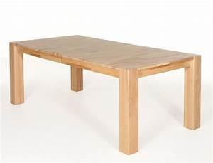Esstisch Stühle Beige : essgruppe tischgruppe kernbuche tisch 200 300 x100 8 st hle beige marco robin ebay ~ Frokenaadalensverden.com Haus und Dekorationen