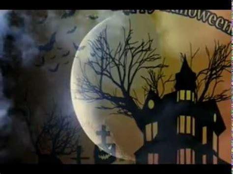 halloween song halloween songs  children youtube