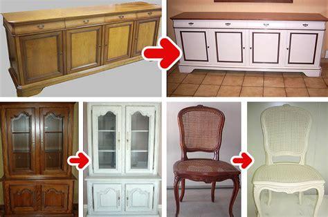 home staging chambre relooking meuble rénovation peinture meublela baule