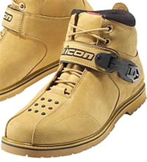 motorcycle cruiser shoes need motorcycle riding boots here 39 s info to select the