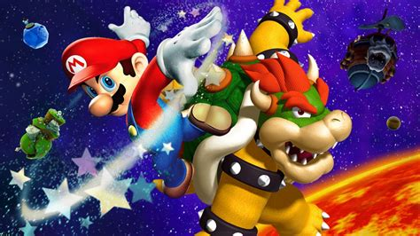 Super Mario Wallpaper Hd Mario Wallpapers Hd Pictures Images Hd Background Wallpapers Amazing Cool Tablet Smart Phone 4k