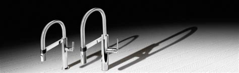 Kitchen Faucet Recommendations by Faq Kitchen Faucets Common Questions Tips And