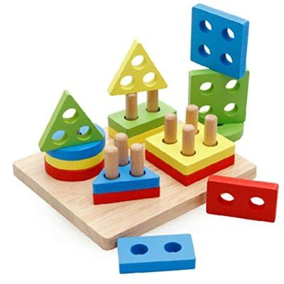 blocks  table activities clipart clipground