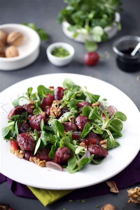 cuisiner les gesiers les 25 meilleures idées de la catégorie salade gesiers sur