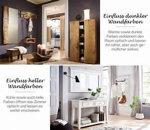 Möbel Für Flur : einrichtungsideen f r flur diele online m bel magazin ~ Whattoseeinmadrid.com Haus und Dekorationen