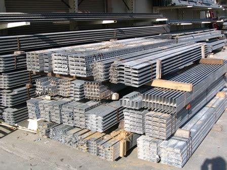 Electrical Surplus Inventory Liquidators Inc