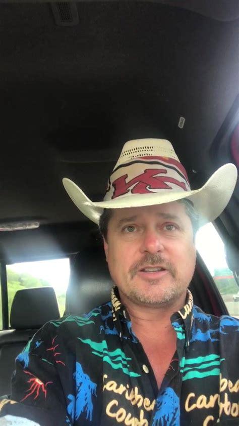 caribbean cowboy bbq odessa missouri facebook