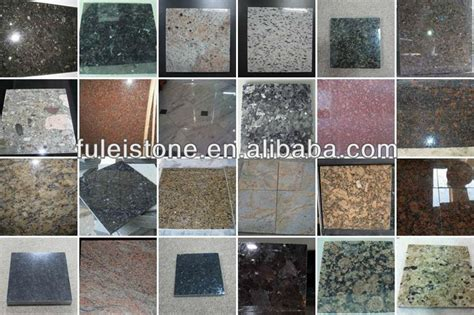 china tile different kinds of granite buy marble and