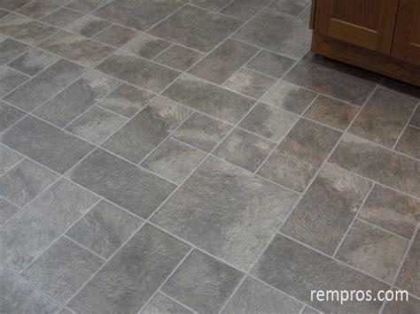 Vinyl sheet flooring, sheet vinyl flooring floor