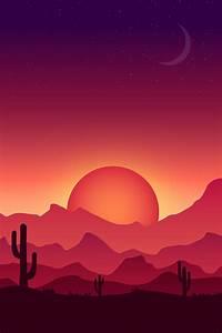 Illustrator, Tutorials, 30, New, Tuts, To, Learn, Vector
