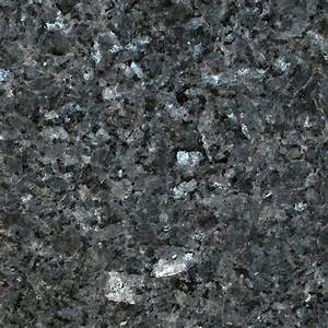 Blue Pearl Granit : stonemark granite 3 in x 3 in granite countertop sample in blue pearl dt g902 the home depot ~ Orissabook.com Haus und Dekorationen