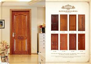 home interior door single door designs for home in india home and landscaping design