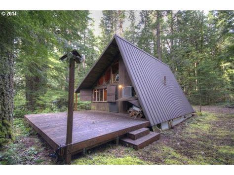 cabins for in oregon mt oregon mt leased land cabins for liz