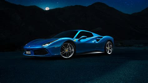 488 Spider 4k Wallpapers by 488 Spyder 4k Wallpapers Hd Wallpapers Id 26094