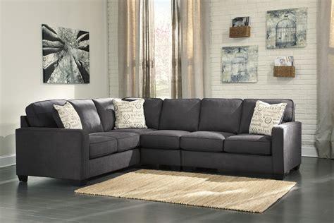 charcoal gray sofa ideas charcoal gray sectional sofa home design ideas russcarnahan