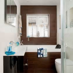 spa bathrooms ideas spa bathroom makeover small bathroom design ideas housetohome co uk
