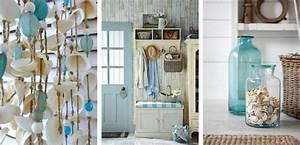 Maison En Bord De Mer : idees deco maison bord de mer ~ Preciouscoupons.com Idées de Décoration