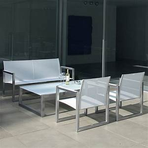 Royal Botania Lounge : royal botania ninix garden furniture modern garden ~ Sanjose-hotels-ca.com Haus und Dekorationen
