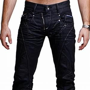 Cipo Baxx Jeans Herren Auf Rechnung : cipo baxx hosen angebote auf waterige ~ Themetempest.com Abrechnung