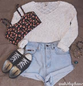 Cute Hippie Hipster Outfits Tumblr