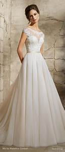 collections of lord and taylor wedding dress gallery With lord taylor dresses for weddings