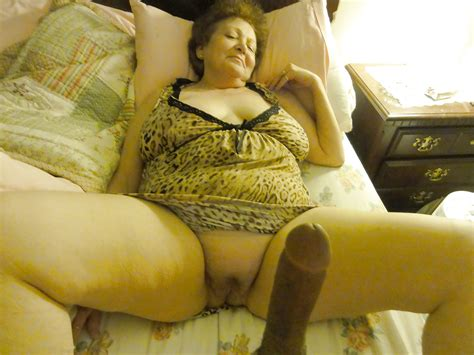 Me And My 58 Year Old Italian Granny 01 Porn Pictures Xxx