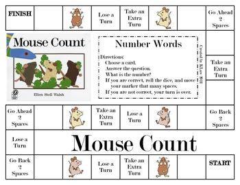 words and count on 717 | 3c1e68a0da05f4391b0f7f270e6fb742