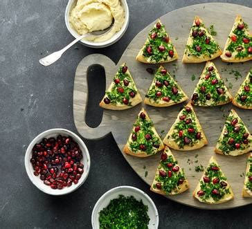 stop and shop christmas trees hummus trees stop and shop