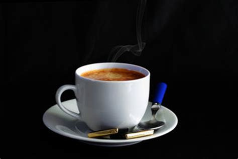 nespresso kapseln entsorgen