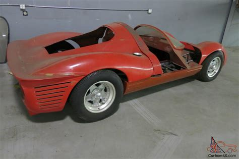 .replica 356 speedster or any other interesting air cooled car, also any other interesting classic car we are based in cambridgeshire compare. 1967 Ferrari P4 Replica Component Car Noble Motorsports Ltd.
