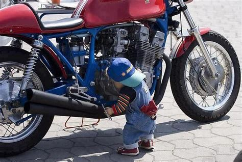 Eres Motero O Motociclista  Pigmalion®. Types Of Authentication Cyber Security School. Los Charros Mountain View Egypt Business Visa. Lawyers For Drug Charges Sewer Drain Cleaning. Hospital Malpractice Lawsuits. Dumpster Rental Fairfield Ct. Injury Attorney Corpus Christi. Drug Rehabilitation Centers In Georgia. Drug Addiction Counselor Trade Schools In P A