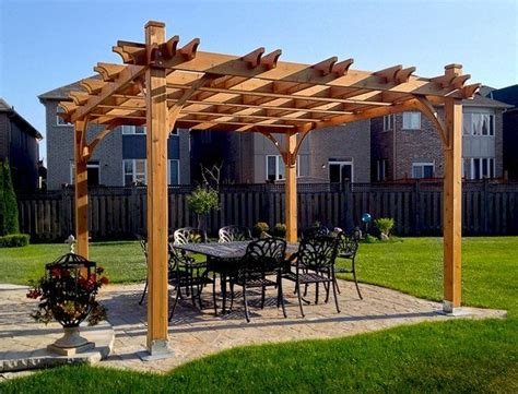 outdoor living today breeze pergola retractable canopy
