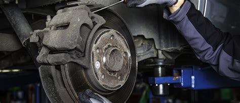 Lincoln Brake Service & Repair In Glendale, Wi