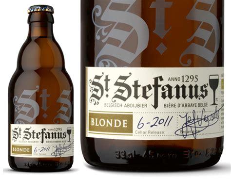 Craft Beer Label Designs