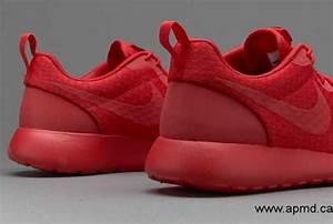 2017 Canada - Nike Sportswear Roshe One Hyperfuse - Mens ...