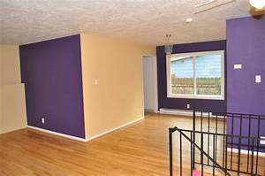 The, Various, Unique, Wall, Paint, Ideas, As, The, Simple, Diy, Wall