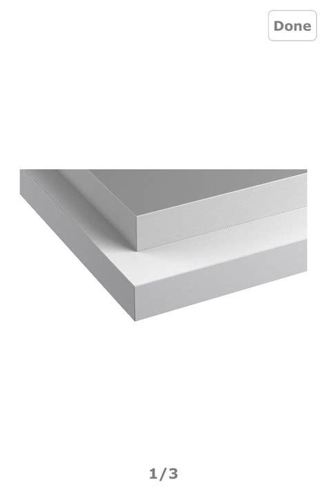 IKEA Hällestad worktop | Kitchen | Wooden countertops