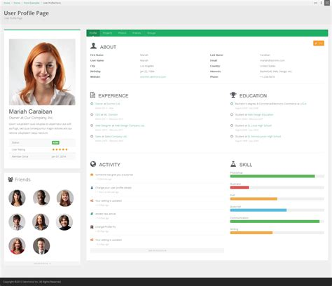 vendroid dashboard ultimate admin templates vendroid