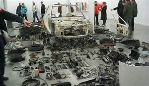 Autoparts Manufacturer