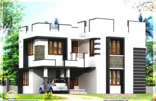 Photo Of Home Design Ideas by Beautiful Houses In Kerala View Of A Beautiful Modern