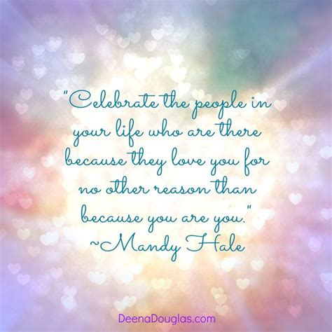 mandy hale quotes images  pinterest thoughts